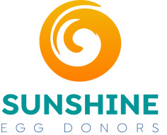 Sunshine Egg Donors
